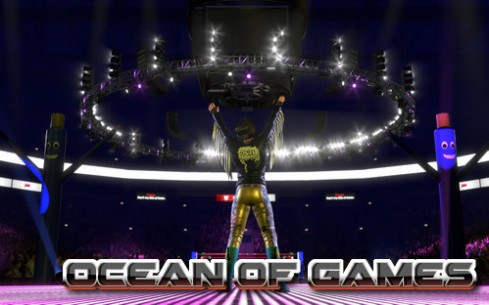 WWE-2K20-Originals-CODEX-Free-Download-4-OceanofGames.com_.jpg
