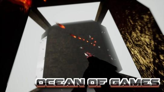 Xendless-v1.1-PLAZA-Free-Download-3-OceanofGames.com_.jpg