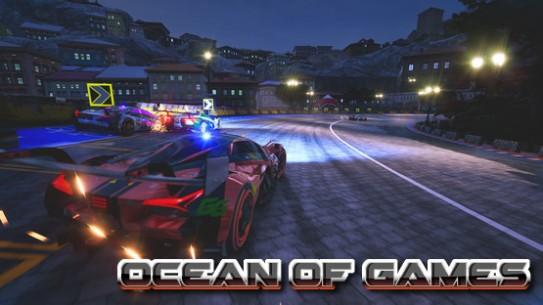 Xenon-Racer-Grand-Alps-Free-Download-1-OceanofGames.com_.jpg