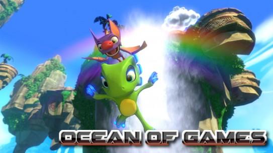 Yooka-Laylee-64Bit-Tonic-Free-Download-1-OceanofGames.com_.jpg