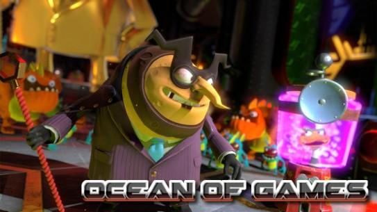 Yooka-Laylee-64Bit-Tonic-Free-Download-2-OceanofGames.com_.jpg