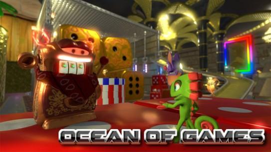 Yooka-Laylee-64Bit-Tonic-Free-Download-3-OceanofGames.com_.jpg
