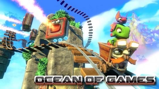 Yooka-Laylee-64Bit-Tonic-Free-Download-4-OceanofGames.com_.jpg