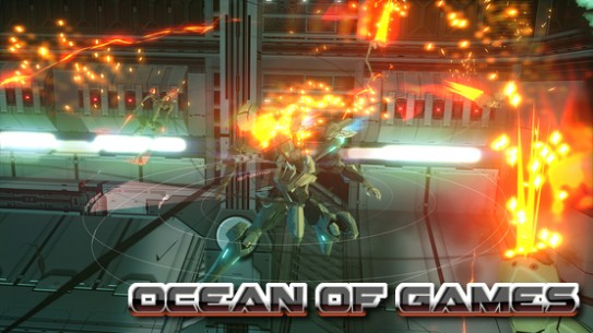 Zone-of-the-Enders-The-2nd-Runner-Mars-Free-Download-1-OceanofGames.com_.jpg