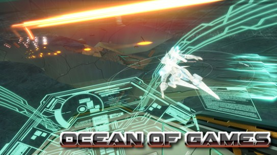 Zone-of-the-Enders-The-2nd-Runner-Mars-Free-Download-3-OceanofGames.com_.jpg