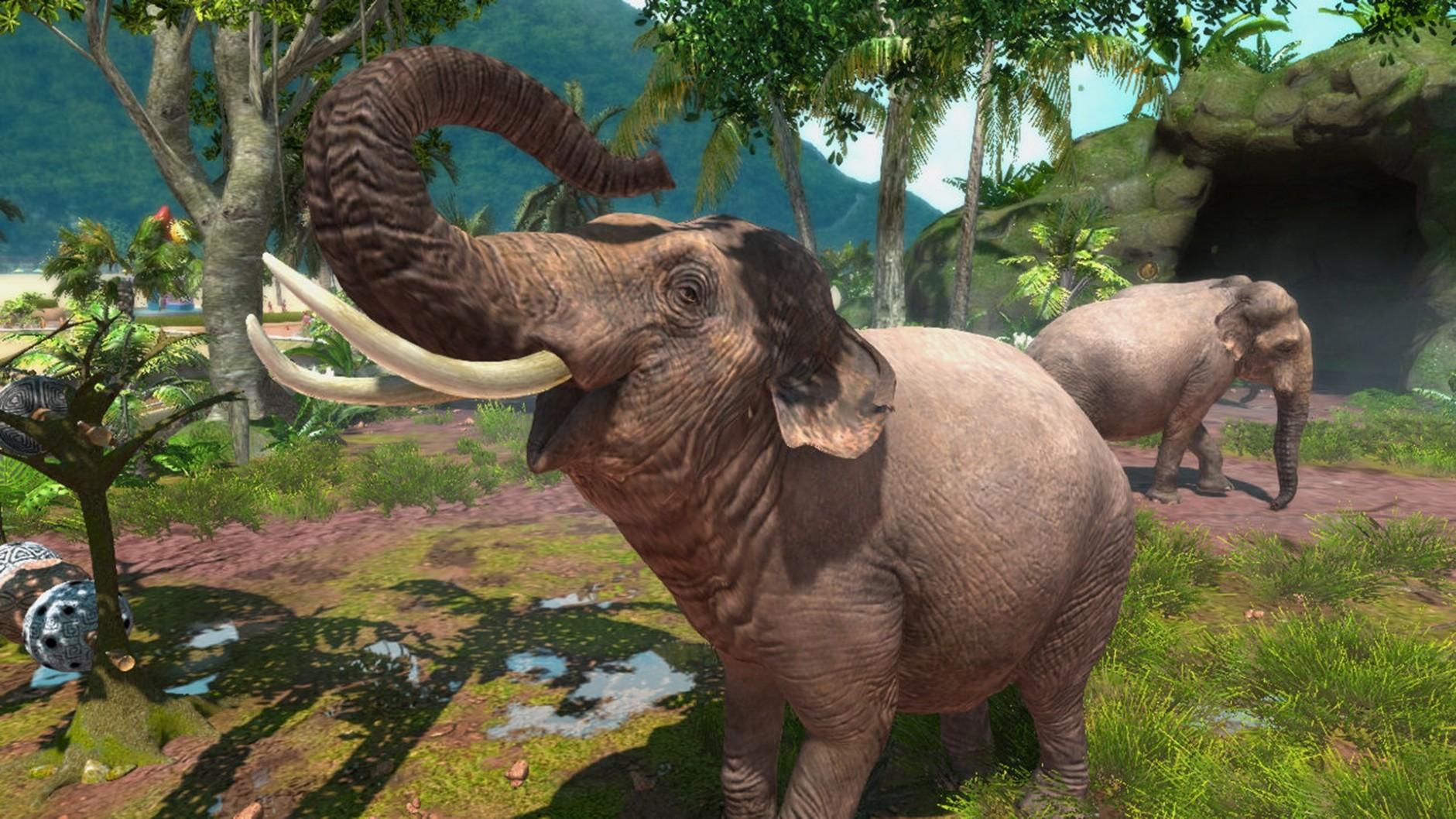 Zoo-Tycoon-Free-Setup-Download