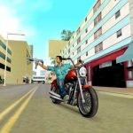GTA Lyari Express Karachi Free Download
