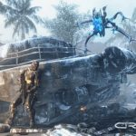 Crysis 1 game Free Download