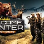 Cabelas Big Hunter Pro Hunts Free Download