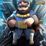 Clash royale Free Download