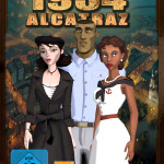 1954 Alcatraz Free Download