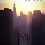 4PM Free Download