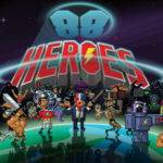 88 Heroes Free Download