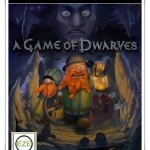 A of Dwarves Free Download