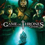 A of Thrones Genesis Free Download