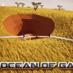 A Gliders Journey TiNYiSO Free Download