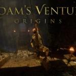 Adams Venture Origins Free Download