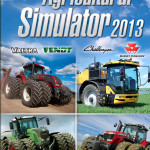 Agricultural Simulator 2013 Free Download