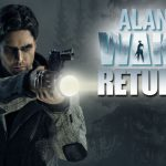 Alan Wake game Free Download
