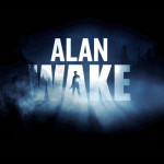 Alan Wake Free Download