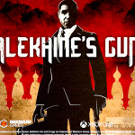 Alekhines Gun Free Download