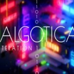 Algotica Iteration 1 Free Download