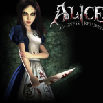 Alice Madness Return Free Download