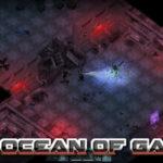 Alien Shooter 2 The Legend DARKSiDERS Free Download