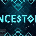 Ancestory Free Download