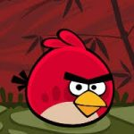 Angry Birds Seasons The Year Of Dragon game Free Download