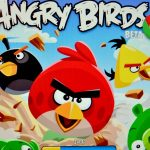 Angry Birds Spaces Free Download