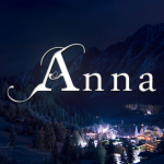 Anna Free Download