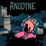 Anodyne Free Download
