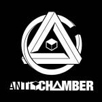 AntiChamber 2013 Free Download