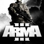 Arma III Free Download