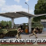 Arma 3 Global Mobilization Cold War Germany Free Download