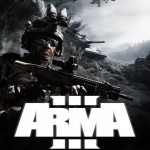 Arma 3 Tac Ops Mission Pack Free Download
