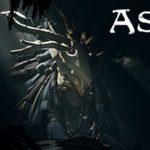 Ashen Nightstorm Isle SKIDROW Free Download