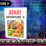 Atari Vault 50 Add On Pack PLAZA Free Download
