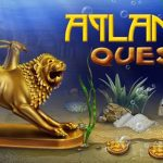 Atlantis Quests Free Download