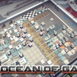 Automachef Thanksgiving PLAZA Free Download