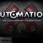Automation The Car Company Tycoon Free Download