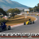 Automobilista 2 Early Access Free Download