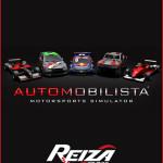 Automobilista Free Download