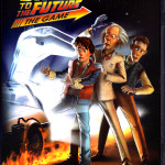 Back to the Future The Free Download