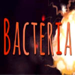 Bacteria Free Download