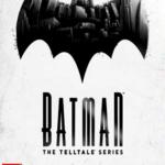 Batman Episode 1 Free Download