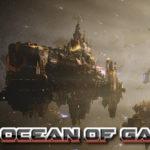 Battlefleet Gothic Armada 2 v8822 FitGirl Repack Free Download