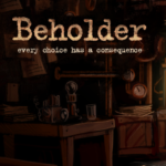 Beholder Free Download