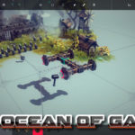 Besiege CODEX Free Download